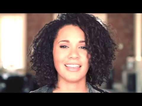 Rachael Messini - Dreams (Official Music Video)