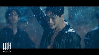 Download Mp3 WONHO 원호 LOSE MV