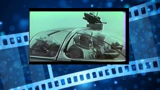 Repeat youtube video Voyage to the Planet of Prehistoric Women (1968) [HD]