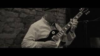 Band Members Önder Focan: guitar, composed and arr. Anıl Şallıel: t...