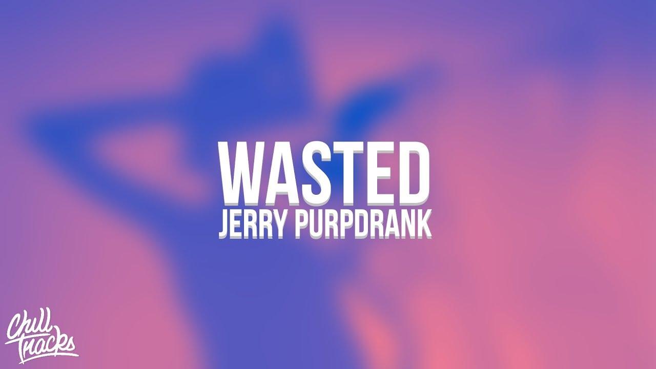 download bravo by jerry purpdrank mp3
