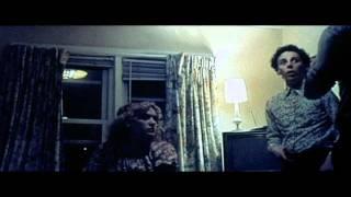 Julien Donkey-Boy - Trailer