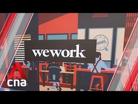 wework-to-cut-4,000-jobs:-report