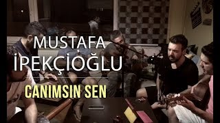Mustafa İpekçioğlu Sezen Aksu 34 Canıms