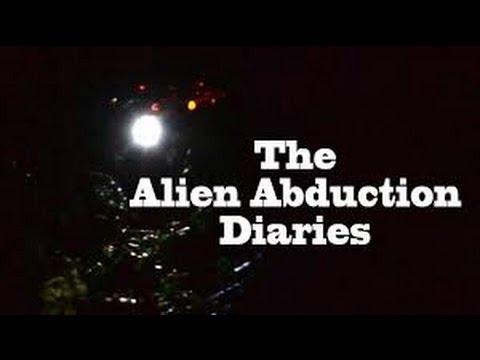 Andreasson alien abduction w/ Grant Cameron on Dr J Radio LIVE