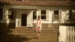 松浦亜弥 20th Single 「きずな」 歌詞:湯川れい子 作曲:宮川彬良 編...