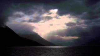 Frédéric Chopin - Nocturne op. 72 n. 1