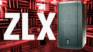 ZLX-12P REVIEW EN ESPAÑOL