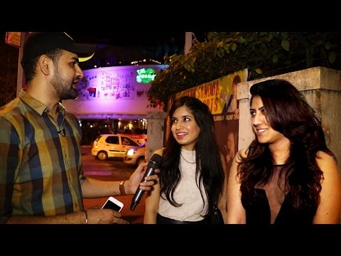 Are PUNE Girls WILD In Bed? Shocking Answers | Baap Of Bakchod - Sid