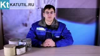 видео самодельный пламягаситель  переделываем катализатор  Форд Фокус