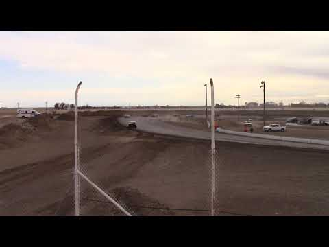 (2) Enduro Race March 1, 2020 I-76 Speedway