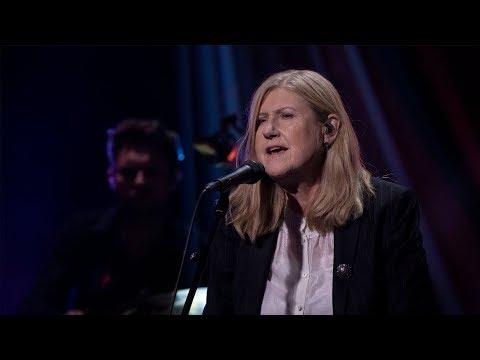 Live hos Lindmo: Anne Grete Preus - «Alt det som skinner»