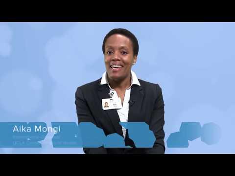 International Physician Observership Program - UCLA Health