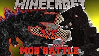 godzilla-vs-mobzilla-minecraft-mob-battles-orespawn-and-godzilla-mods