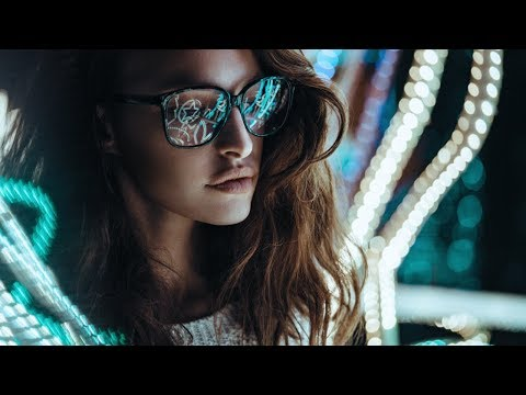 Year Mix 2018 | Best Of EDM Music | Electro House | Club Dance Music Mix