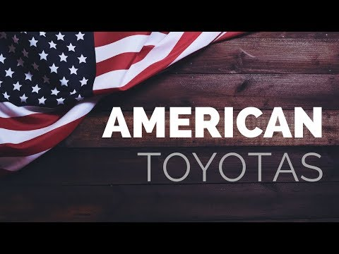 american-made-toyotas-tonc