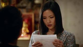 Fresh Off the Boat: Straight A's thumbnail