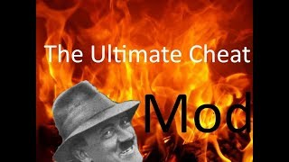Hoi4 Factory Cheat — Available Space Miami