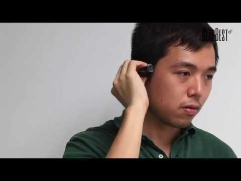 EHEAR E2 Bluetooth