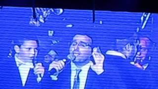 Im Eshkakech Yerushalayim - Yaakov Shwekey and Shira Chadasha