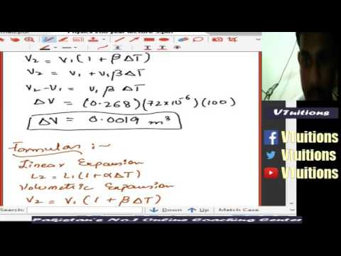 Chapter 11 Heat Numericals, Chapter 12 Introduction Physics Second