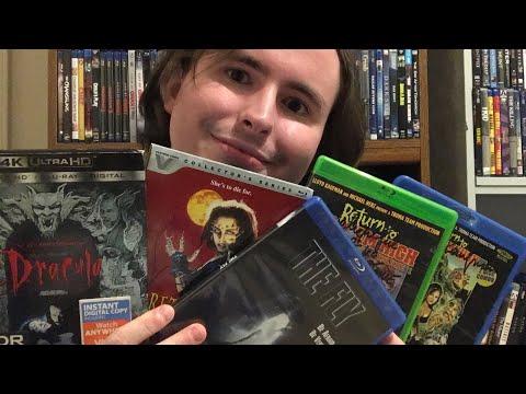 Love Is Scary: Horror Films and RomanceKaynak: YouTube · Süre: 1 saat28 dakika27 saniye