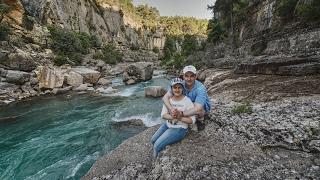 Отдых в Анталии. Экскурсия в каньон Кёпрюлю. Отзывы туристов(http://photo-and-travels.ru/koprulu-kanyon-i-otdyh-v-antalii/ Видео к отчету с отзывом об отдыхе в Турции в конце мая – начале июня..., 2016-08-20T15:09:35.000Z)