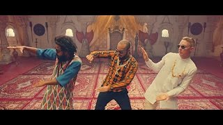 Major Lazer & DJ Snake - Lean On Indian Tadka (feat. MØ) (GSingh Mix)