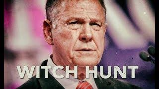 Romney & GOP: No Presumption Of Innocence thumbnail
