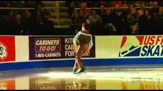2011 Smucker's Skating Spectacular Nathan Chen.flv