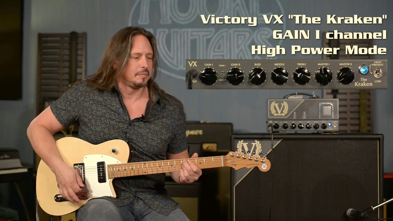 360 Victory VX Kraken | 60 seconds Clean | 60 seconds Mean | 60 second Review