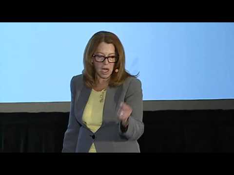 Edelman's Carol Cone on Business and Social Purpose at ...