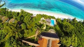 The Manta Resort - TripAdVisor Reviews