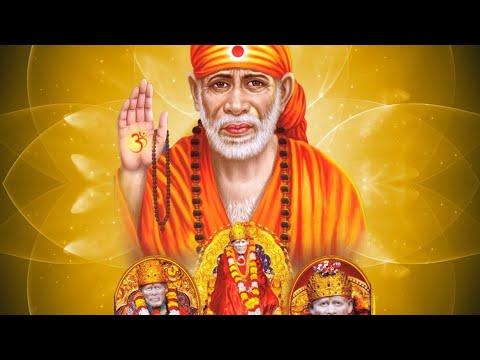 New Sai Baba Whatsapp#status Video 2019  sai Baba Serial   Sai Baba #whatsapp Status 2019  sai Baba