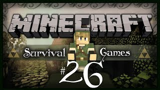 MCSG - Episode 26 - Shaders?! Thumbnail