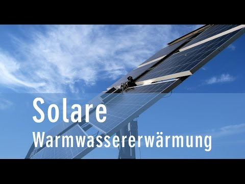 solar warmwasserkollektor bauanleitung ohne legionellen doovi. Black Bedroom Furniture Sets. Home Design Ideas