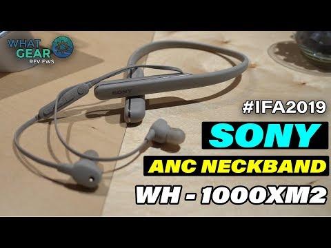 sony-wi-1000xm2-wireless-noise-cancelling-in-ear-headphones---first-look