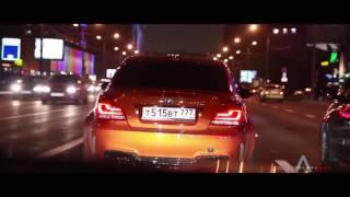 BMW 1M Drift (zelimkhanshm)