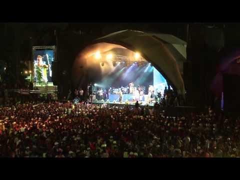 Dedo Calibrado - Igor Kannário - DVD Salvador Fest Oficial