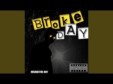 Broke Day