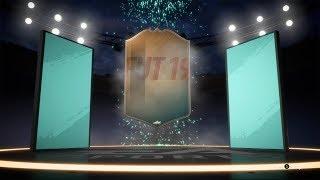 FLASHBACK SBC PACK! RANDOM FLASHBACK SBC PLAYER PACK! FIFA 19 ULTIMATE TEAM