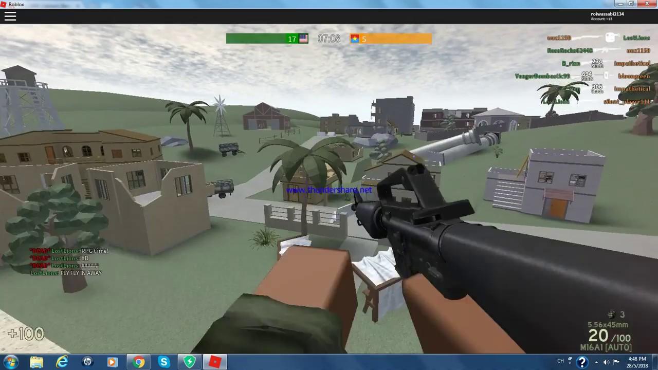 Attack Unit 1968 Vietnam Gamercomedies Youtube