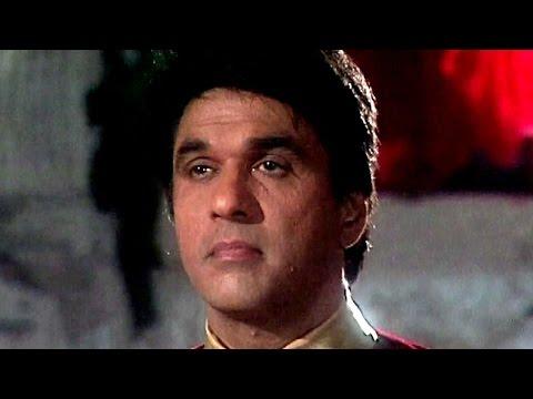 Shaktimaan Bhojpuri – शक्तिमान - Full Episode 1