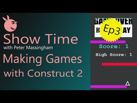 Play free online game made with Construct 2