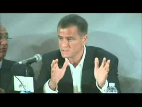 Session 11_La finance mondiale : avons-nous changé quelque chose ?_Aix 2010