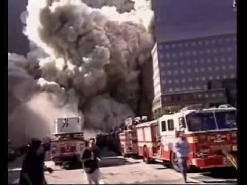 Per non dimenticare| 11 settembre 2001- Attentato alle torri gemelle