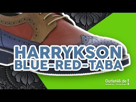 Reebok Ex O Fit Hi Sneaker Weiß Klassiker DEUTSCH l Review l On Feet l Haul l Overview l Outlet46