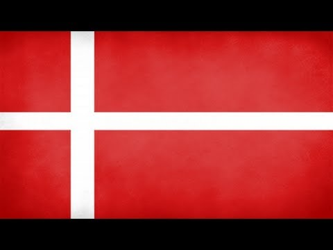 Denmark National Anthem (Instrumental)
