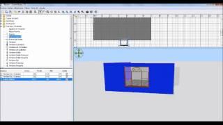 programa para crear plano en 3d