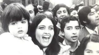 『真珠のボタン』などのパトリシオ・グスマンが監督を務め、1970年代の...